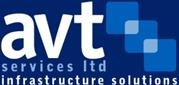 AVT Services Ltd