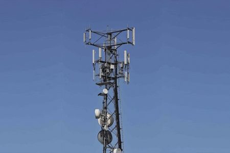 services telecoms r Services